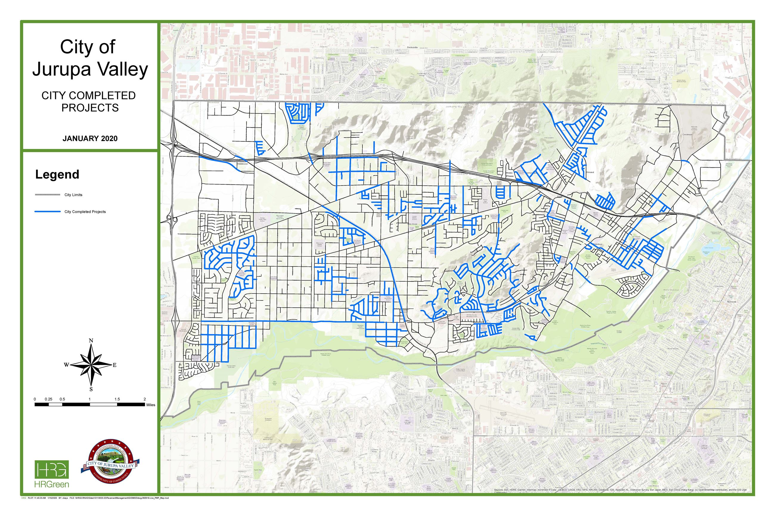 map-20200115-City_Projects_Since_Inc