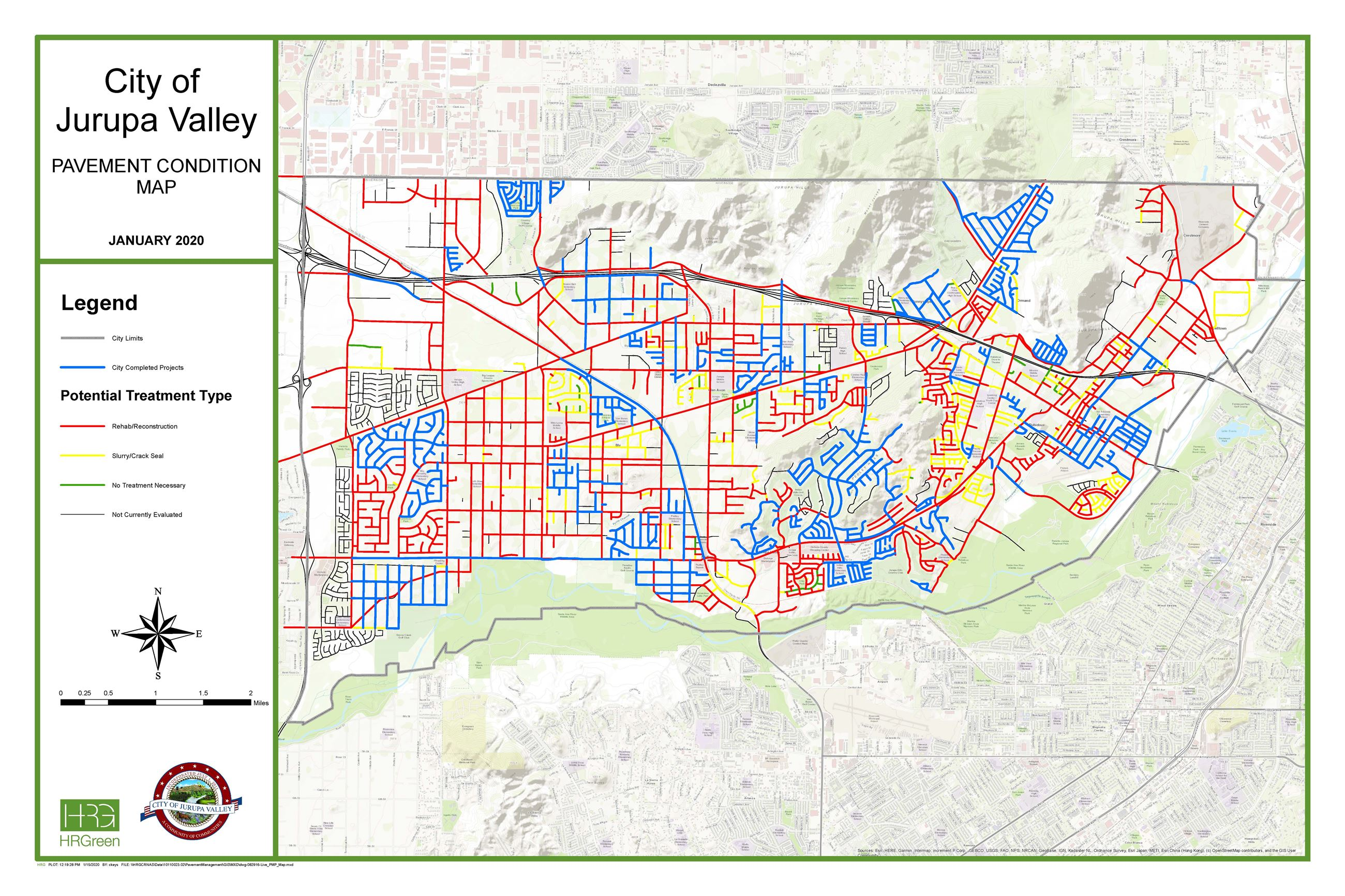 map-20200115-Pavement_Condition