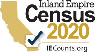Census2020IECounts