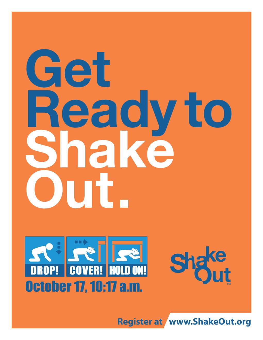 ShakeOut Global Poster (JPEG)